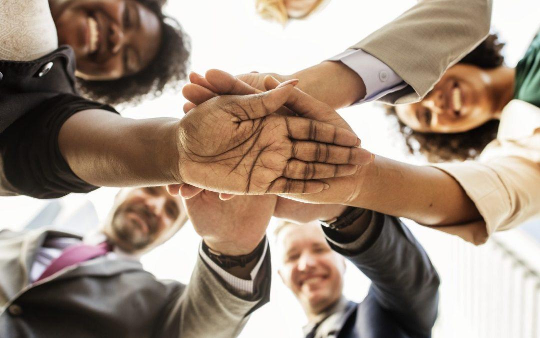 L'entreprise libérée, une nouvelle approche de l'entreprise pour un bien-être accru ?