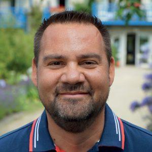 Matthieu Wendling