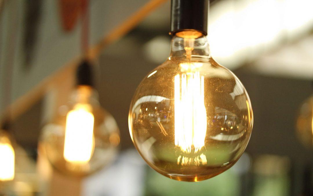Témoignage de Saint-Gobain Weber : comment engager au mieux une transformation managériale ?