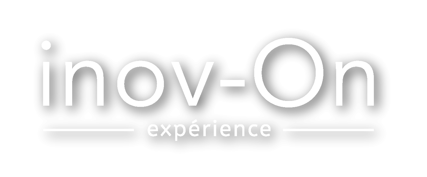 inov-On Expérience