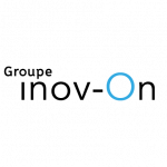 Logo inov-On